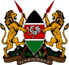 kenya_coatofarms.png
